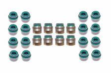 DNJ Engine Components Valve Stem Seal Set VSS315