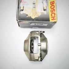 Mercedes W114 W115 W123 etrier frein Bosch 0204103220 0986473708 sans consigne