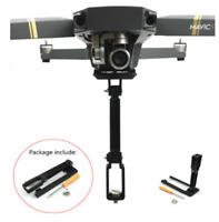 DJI MAVIC Pro 360-degree Panoramic Camera Mount Camera Bracket