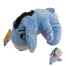 Disney Winnie the Pooh Eeoyre Soft Plush Toy