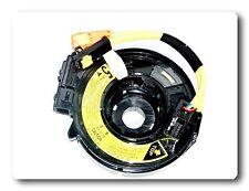Airbag Clock Spring 2 Wires Fits: Lexus LS430 2001-2006 SC430 2006-2008