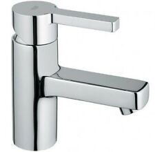 GROHE Lineare Basin Mixer Lever Handle Wels 5 Star Chrome *german BRAND