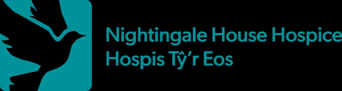 nightingalehousehospice