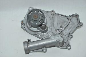 2013 Hyundai Genesis Engine Water Coolant Pump fits Kia Hyundai OEM 25100-3C131