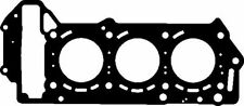 Mercedes-Benz Jeep Chrysler Right CYLINDER HEAD GASKET Genuine HD Elring 475480
