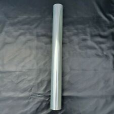 Clear Polypropylene Film Wrap 80cm x 100m
