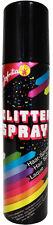 Brillante spray de cabello colorido NUEVO - Estilo MAQUILLAJE CARNAVAL