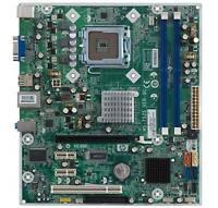 517069-001 Boston-GL6 Motherboard MSI MS-7525 Ver: 1.0