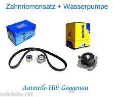 SKF Zahnriemensatz+Wasserpumpe FIAT Bravo Coupe Marea LANCIA Kappa Lybra