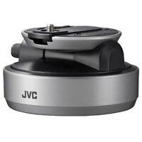Acinecity Pro 120 cm control deslizante de Cámara para Canon Nikon Sony Jvc Panasonic BMC 4k etc.