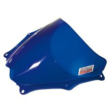 SUZUKI  GSXR1000 K7-K8  STANDARD SCREEN CHOICE OF COLOURS