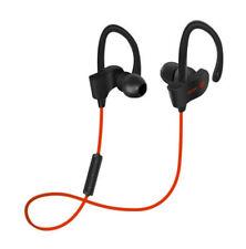 Auriculares Deportivos Bluetooth Inalambricos - Micrófono - Headphones Sports