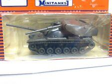 Roco Minitanks 1/87 181 M60 / M60 A1 US Army OVP (KV4029)