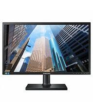 "Samsung S22E450B 22"" LED LCD Monitor - 16:10 - 5 ms"