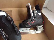 New Ccm Rbz Hockey skates, Skate Size 10, Gender Yt, Width D
