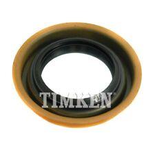 Timken   Differential Seal  3604