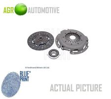 BLUE PRINT COMPLETE CLUTCH KIT OE REPLACEMENT ADC430118