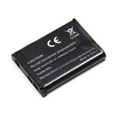 Refuelergy For OLYMPUS Li40B Li42B Camera Battery FE-4000 4010 4030 5000 5010