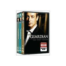 Guardian The Complete Series 18 Discs 2011 DVD WS