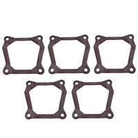 Replacement Cylinder Head Gasket Fit For Honda GX160 GX200 New