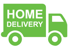 Delivery Charges - Zone Surcharges - Other Delivery Options