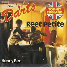 DISCO 45 Giri       DARTS ‎– REET PETITE / HONEY BEE  §§