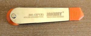 "Pro iMac Opening Wheel Tool - Apple iMac 21 & 27"" - A1418 & A1419 - Jakemy"