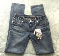 Imperial Star Size 3 NWT Jeans Juniors Medium Wash