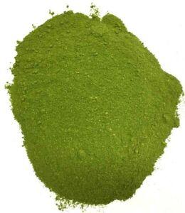 Premium Ceylon Organic Moringa Powder (Oleifera) superfood nutrition - UK seller