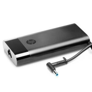 HP 135W AC Adapter 19.5V 6.9A 4.5mm X 3.0mm Blue Tip L15534-001