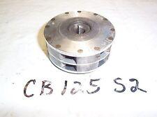 HONDA CB125 CB125S2 CL125 SL125 TL125 ROTOR