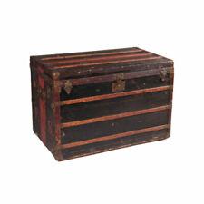 Bauli, scatole e cofanetti d'antiquariato 1900-1950 dalla Francia