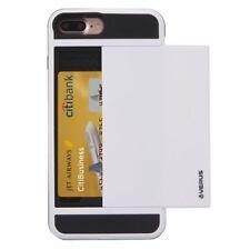 Cover e custodie bianco opaco Per iPhone 7 per cellulari e palmari