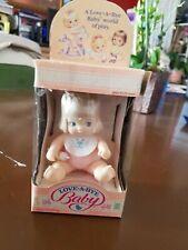 Love a Bye Baby, Hasbro Doll