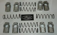 New Reman 390 428CJ 428SCJ Rocker Arm shaft spring and stand set