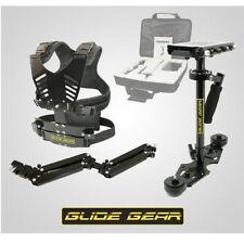 Pro Glide Gear DNA-6000 & DNA 5050 Vest And Arm Stabilization System Video camer