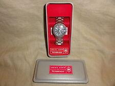 Swiss Army - Maverick Men's watch