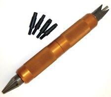 Lyman 7777800 Case Prep Multi Tool