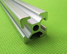 Mini Kossel Delta Reprap 3D Printer Aluminum Extrusion Profile 2020 360mm 900mm