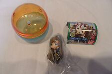 Bandai Tales of the Abyss TEAR GRANTS phone strap/charm