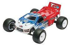 Team Associated 70001 RC10T5M Electric 1/10 Off-Road Competition Truck Kit