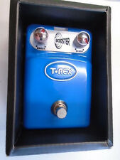 T-Rex Tonebug Booster - NEW