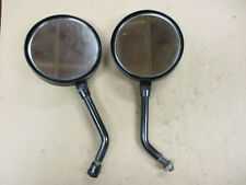 BMW R100T R100RT R100 R100RS airhead mirrors
