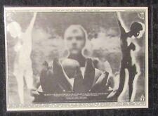"""BUDDY MILES Avalon Ballroom 4.5x6.5"""" Family Dog #143 Concert Post Card FVF 7.0"""