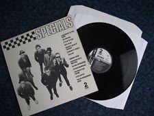 The Specials - self-titled debut album - original 1979 vinyl LP