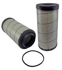 Wix   Air Filter  WA10009