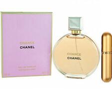 Eau de Parfum Chance Less than 30ml Fragrances for Women