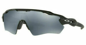 Oakley Radar Sunglasses EV XS PATH OJ9001 0737 Gray Polarized Lens