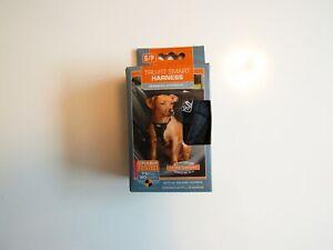 Dog Harness - Kurgo Tru-Fit Smart Harness