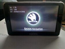 Navigation gerät garmin